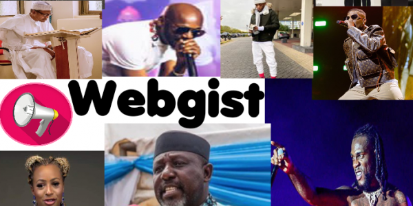 Webgist